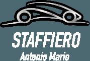 Staffiero