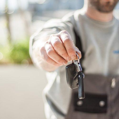 car-buying-car-mechanic-car-purchase-97075-1